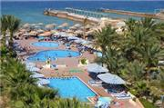 Royal Star Empire Beach Resort - Hurghada & Safaga