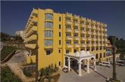 Orient Hill Resort & Spa - Side & Alanya