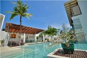 The Briza Beach Resort & Spa Khao Lak - Thailand: Khao Lak & Umgebung