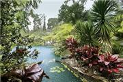 Kilauea Hospitality Group - Chalet Kilauea - Hawaii - Insel Big Island