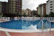 Club Sidar - Side & Alanya