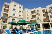 Elysees Dream Beach Hotel - Hurghada & Safaga