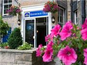 Leonardo Boutique Hotel Edinburgh City - Schottland
