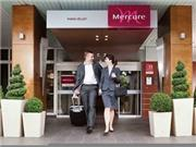 Mercure Paris Velizy - Paris & Umgebung