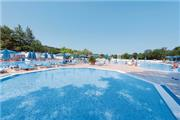 Duni Royal Resort - Holiday Village - Bulgarien: Sonnenstrand / Burgas / Nessebar