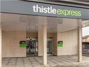 Thistle Express Luton - London & Südengland