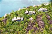 Maia Luxury Resort & Spa - Seychellen