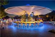 Calista Luxury Resort - Antalya & Belek