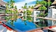 The Dewa Koh Chang - Thailand: Inseln im Golf (Koh Chang, Koh Phangan)