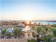 TUI MAGIC LIFE Kalawy - Hurghada & Safaga