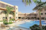 The Breakers Diving & Surfing Lodge - Hurghada & Safaga