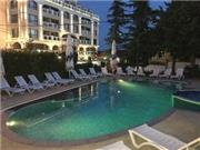 Royal Beach - Bulgarien: Goldstrand / Varna