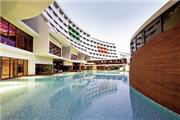 Cornelia Diamond Golf Resort & Spa - Antalya & Belek