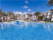 Playas Ca´s Saboners Appartements - Mallorca