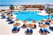 Blue Reef Sea Resort - Marsa Alam & Quseir