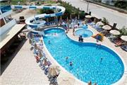 Blue Wave Suite - Side & Alanya