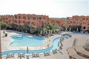 Dream Lagoon Beach Resort - Marsa Alam & Quseir