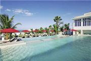 Coco Ocean Resort & Spa - Gambia
