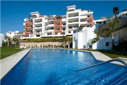 Olee Holiday Rentals - Costa del Sol & Costa Tropical