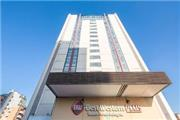 Best Western Plus Tower Hotel Bologna - Emilia Romagna