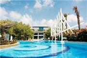 Lykia World Antalya - Antalya & Belek