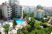 Orient Suite Hotel - Side & Alanya