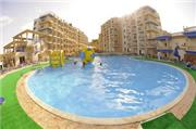 Sphinx Resort Hurghada - Hurghada & Safaga