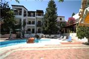 Rena Apartments - Kreta