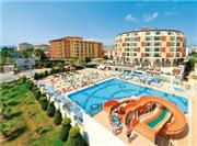 Arabella World - Side & Alanya