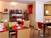 Adagio Access Carrieres sous Poissy - Paris & Umgebung