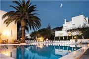Royal Palm Terme - Ischia