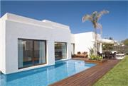 Alondra Villas & Suites - Lanzarote