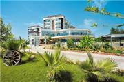 Cenger Beach Resort & Spa - Side & Alanya