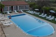 Elena Pool Apartments - Korfu & Paxi