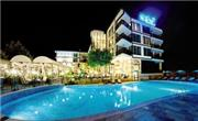 The Mill - Bulgarien: Sonnenstrand / Burgas / Nessebar