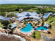 Magdalena Grand Beach & Golf Resort - Tobago