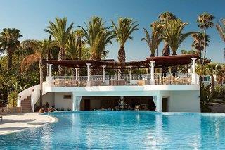 Hotel Vila Vita Parc - Portugal - Faro & Algarve
