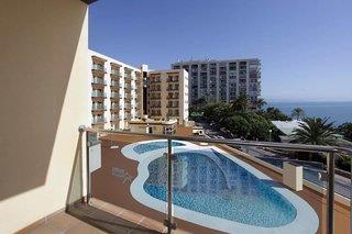 Hotel Pierre & Vacances Torremolinos Stella Polaris - Spanien - Costa del Sol & Costa Tropical