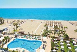 Hotel MS Amaragua - Spanien - Costa del Sol & Costa Tropical