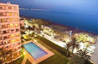 Hotel Bajondillo - Spanien - Costa del Sol & Costa Tropical