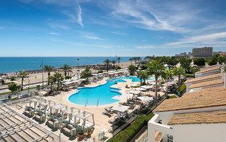 Hotel Camino Real Club - Spanien - Costa del Sol & Costa Tropical