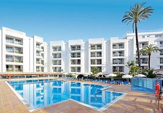 Hotel Sol Don Pedro - Spanien - Costa del Sol & Costa Tropical