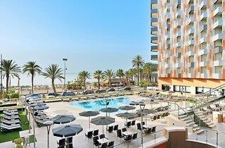 Hotel Melia Costa Del Sol - Spanien - Costa del Sol & Costa Tropical