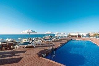 Hotel Roc Lago Rojo - Spanien - Costa del Sol & Costa Tropical