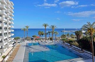 Hotel Sol Aloha Puerto - Spanien - Costa del Sol & Costa Tropical