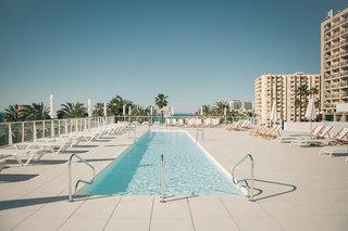 Hotel Alay - Spanien - Costa del Sol & Costa Tropical