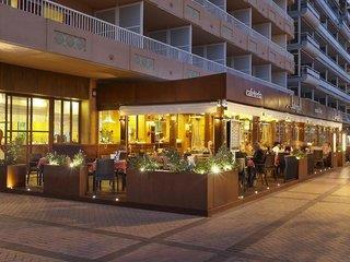 Hotel La Jabega - Spanien - Costa del Sol & Costa Tropical