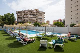 Hotel Veramar - Spanien - Costa del Sol & Costa Tropical