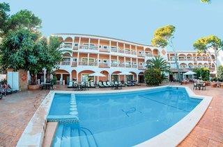 Hotel Cala Gat - Spanien - Mallorca