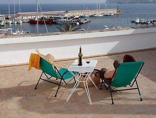 Hotel Hostal Cala Ratjada - Spanien - Mallorca